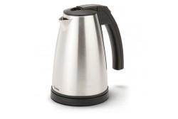 Kettle 1000 ml, stainless steel