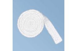Bathrobe spare belt 190 cm
