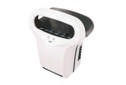 Jet hand-dryer 1200 W, white