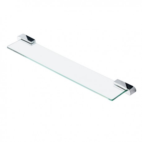 Shelf holder 60 cm Geesa