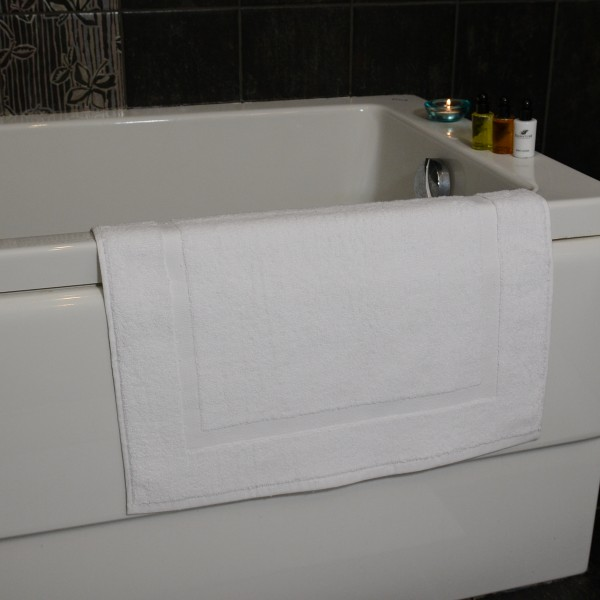 Bath Mat 50 70 Cm 700 G M2 Picture Frame Hotellitarbed