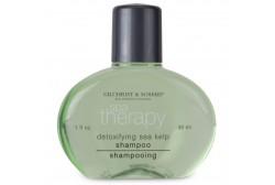 Šampoon 30 ml Spa Therapy