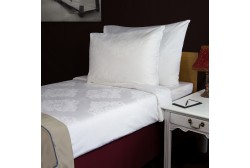 Bed sheet 160*270 cm Boutique single