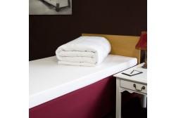 Blanket LUX 200*200 cm