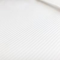 Padjapüür 53*63 cm, Hilton 4 mm satiintriip