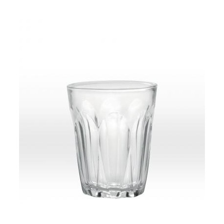 Tumbler Provence 25 cl, tempered glass