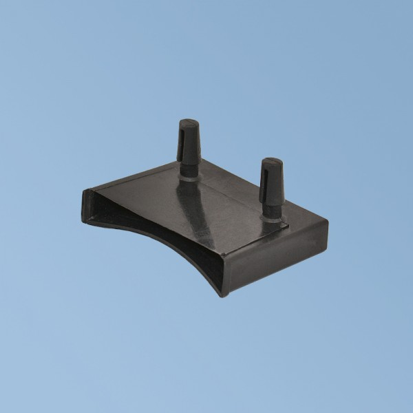 Plastic Slat Holder For Bed Bv2 Hotellitarbed