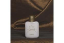 Juuksepalsam 30 ml pudel Luxen