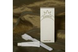Dental kit Luxen