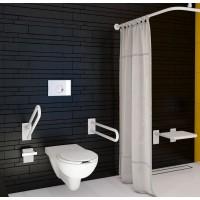 5e63ee7d47d Kvaliteetsed vannitoa aksessuaarid ja vannitoatarvikud hotellidele ...