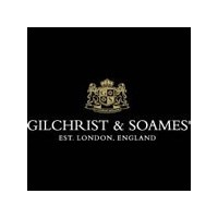 Gilchrist & Soames