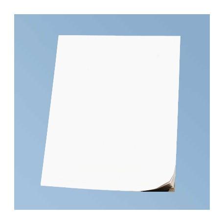 Блок бумаг для заметок A6