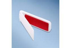 Щетка для одежды (антистатическая)