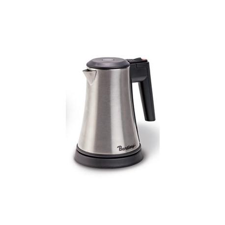 Kettle 500 ml, stainless steel
