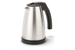 Kettle 1000 ml, stainless steel