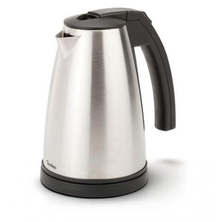 Чайник 1000 мл, нержавеющая сталь