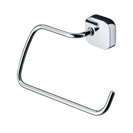 Towel ring Geesa