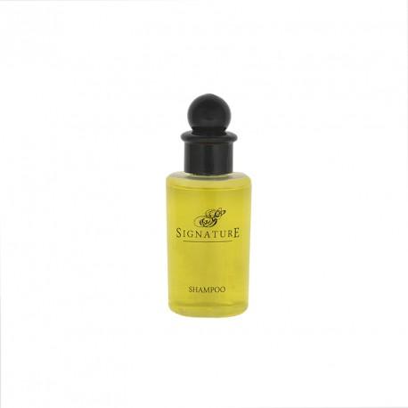 Shampoo & conditioner 30 ml Signature