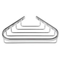 Корзина для губки, угловая модель