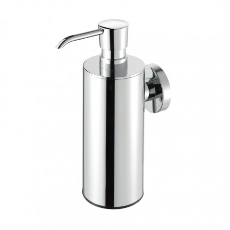 Soap dispenser, bottle 200 ml Geesa