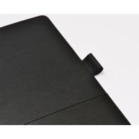 Guest directory A5, folder
