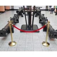 Barrier post golden 9 kg