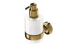 Soap dispenser Geesa