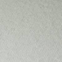 Mattress protector terry/waterpr 90*200 cm