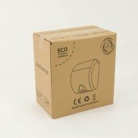 Hand-dryer 1800 W, ECO POWER
