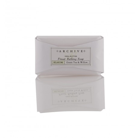 Soap 30 g Archive
