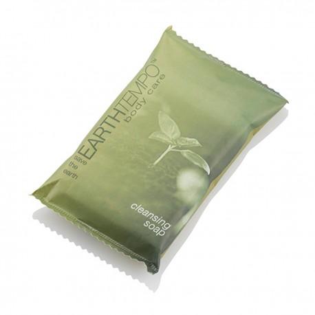Soap 15 g Earth Tempo