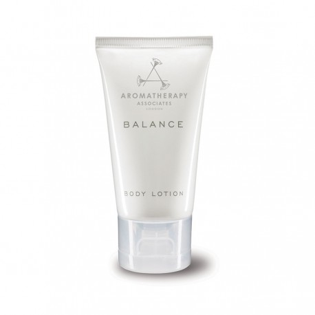 Body lotion 40 ml Aromatherapy Associates