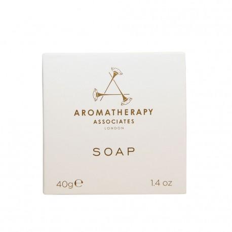 Soap 40 g Aromatherapy Associates
