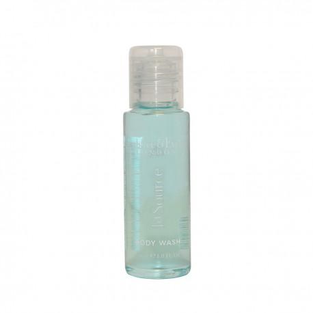 Shower gel 30 ml Crabtree & Evelyn: La Source