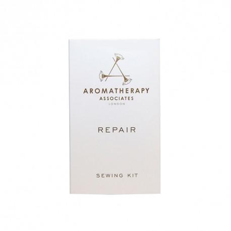 Sewing kit Aromatherapy Associates