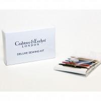 Sewing kit Crabtree & Evelyn: Jojoba