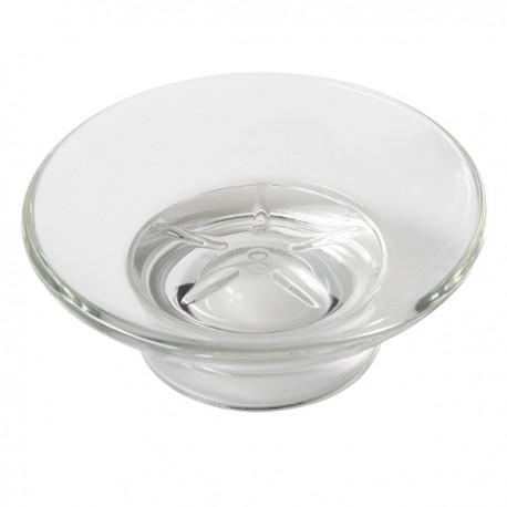 Klaasist seebialus varuosa (sobib Geesa tootele 2103)