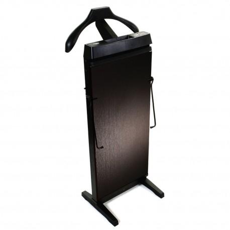 Trouser press Corby 3300, black