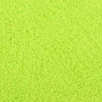 Froteerätik heleroheline 75*150 cm