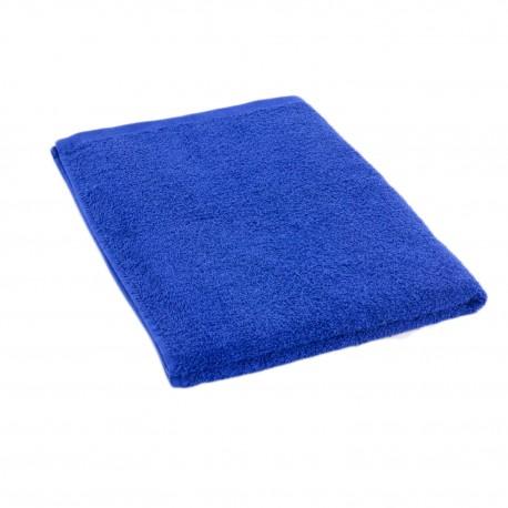 Froteerätik sinine 50*70 cm