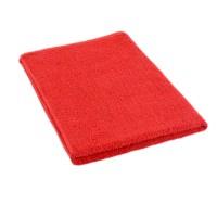 Froteerätik punane 50*70 cm