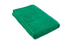 Håndklæde grøn 75*150 cm