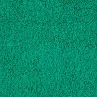 Полотенце зеленый 30*50 см