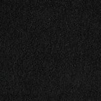 Froteerätik must 75*150 cm
