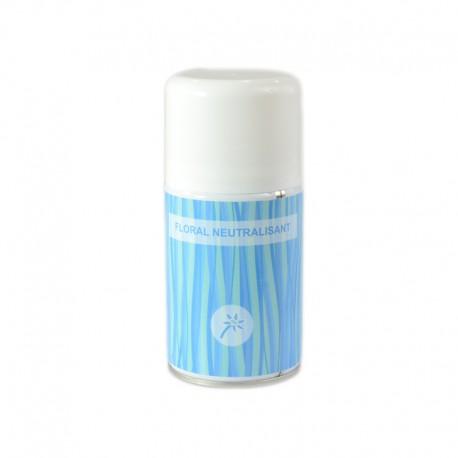 Lõhn neutraliseeriv (tubaka vastane)