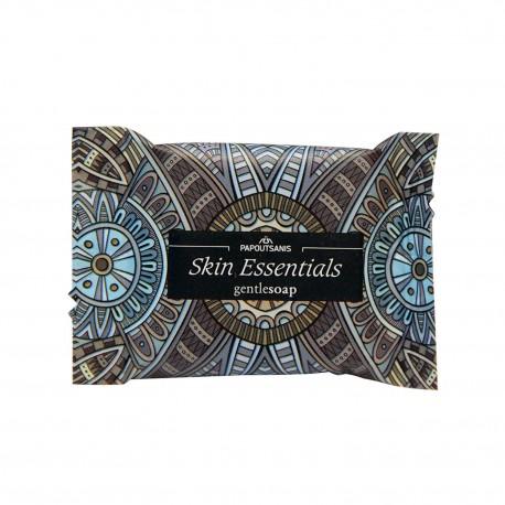 Soap 15 g Skin Essentials