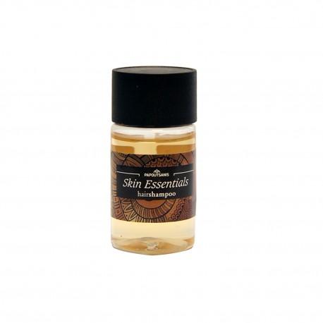 Шампунь для волос 20 ml Skin Essentials