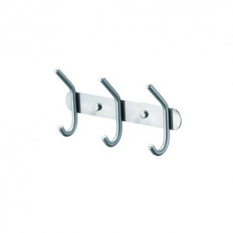 Hook - 3 long hooks