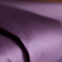Пододеяльник 210*230 см фиолетовое