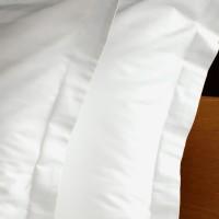 Padjapüür bordüür 53*63cm+4cm, triip 3cm